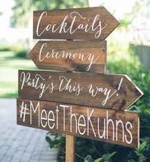 #WeddingWednesday: Wedding Hashtags