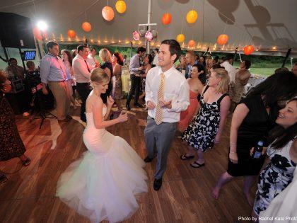 #WeddingWednesday: The Wedding Dress