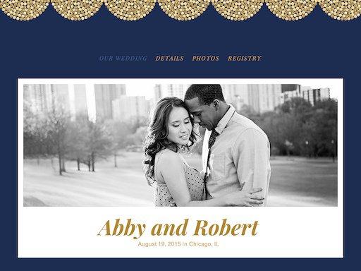 The Knot Wedding Websites.Wedding Website Indonesia Wwwweddinglostinbubblescom We Finally Did