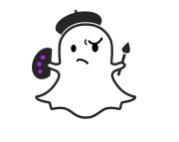 #WeddingWednesday: Snapchat Geo Filter