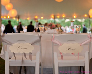 party-rental-items-page