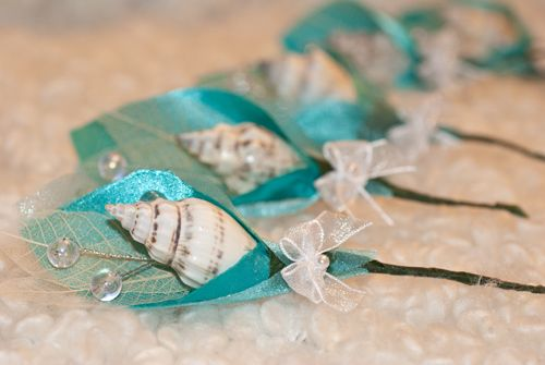 Weddingwednesday beach themed wedding bc tent awning weddingwednesday beach themed wedding junglespirit Image collections